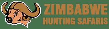 Zimbabwe Hunting Safaris