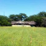Malindi Railway Farm 37