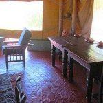 Malindi Recreation Room