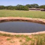 Malindi Waterhole