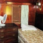 Malindi Bedroom