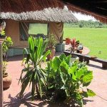 Malindi Room View